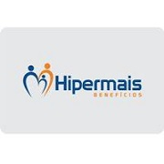 HIPERMAIS BENEFICIOS